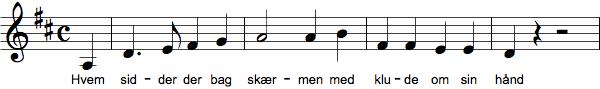 Jens Vejmand