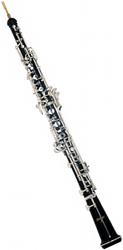 Obo (Selmer Model 101)