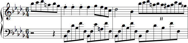 Kvartoler
