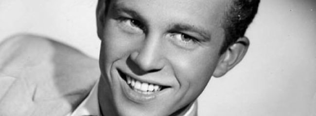 Bobby Vinton, 1964.