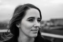 Christina Liljeroth